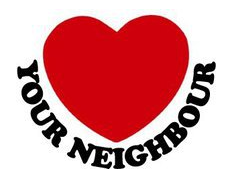 your-neighbour