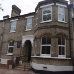 South Croydon - 3 Bedroom Flat
