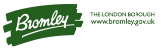 bromley-council
