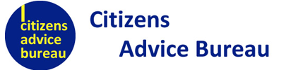 citizens-advice-bureau