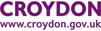 criydon-gov